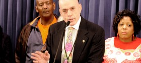 Quinn wants new agency to protect homebound disabled adults