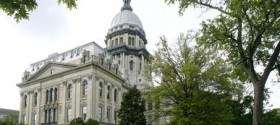 Huffington Post: State Lawmakers Aim For Marriage Equality