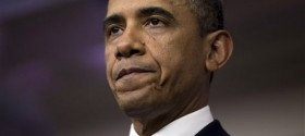Obama urging state lawmakers to legalize gay marriage in Illinois