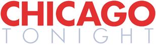 c2n_logo_2