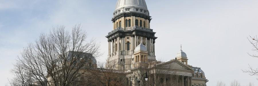 Illinois_State_Capitol_pano